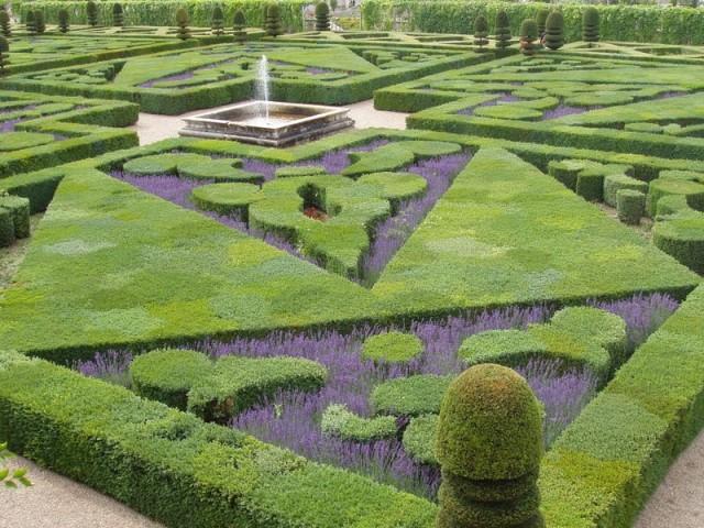 Hør renæssancehavens historie, når Ole Fournais fortæller om Roms haver på Det Italienske Kulturinstitut