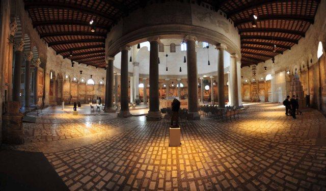 Sant Stefano di Rotondo