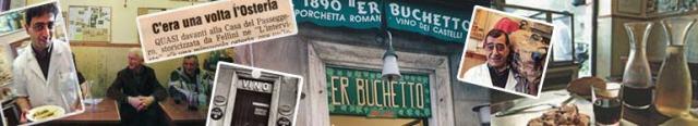 er-buchetto-banner