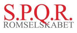 logo-20121