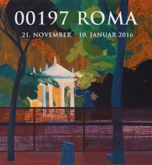 roma-forside